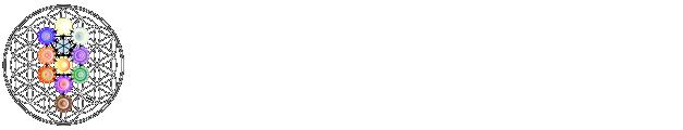 Levensboompaden Logo